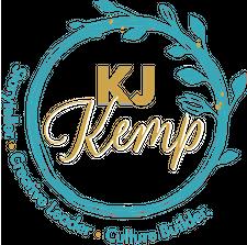 Kara J Kemp | Storyteller, Creative Leader, Culture Builder.